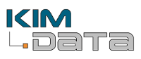 KIMdata GmbH