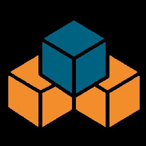 KIMdata-data warehouse, Icon