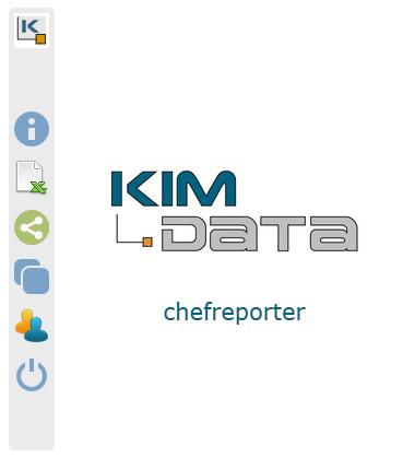 start_chefreporter